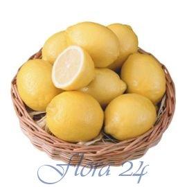 Корзина фруктов Витаминка